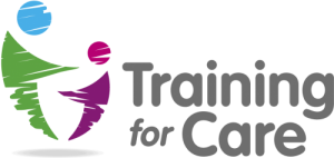 Image result for training for care